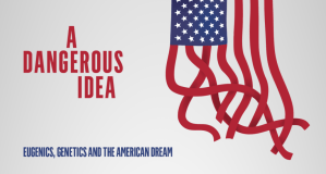 Snapshot of A Dangerous Idea